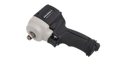 Mini Composite Impact Wrench | CT3950