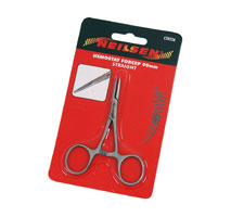 90mm Straight Forceps