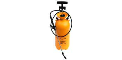 8 litre Pump Sprayer