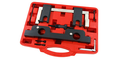 BMW N20 / 26 Timing Tool Kit