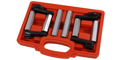 VAG Camber Adjustment Tool Set