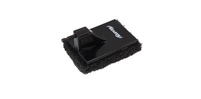 Reciprocating Saw Scouring Pad