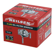 Filter Wrench