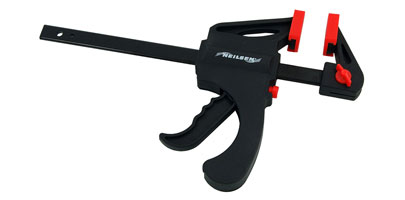 6in. / 150mm Ratchet Bar Clamp