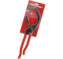 Slip-Joint Filter Pliers