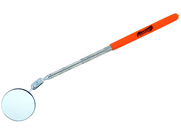 CT1527 2lb Super Strength Telescopic Extending Magnetic Pick-up Tool