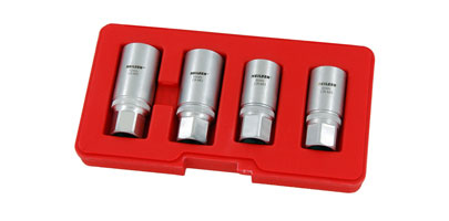 Stud Extractor Set