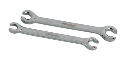 Thermocouple Flare Nut Spanners