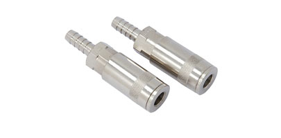 Air-line Quick Coupler Set