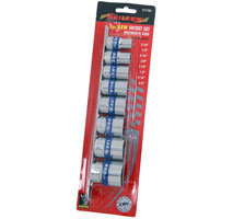 BSW Socket Set
