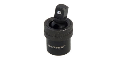 Swivel Head Adaptor - 3/8in.Dr