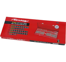 Socket Bit Set