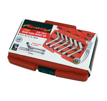 Glow Plug Socket Set