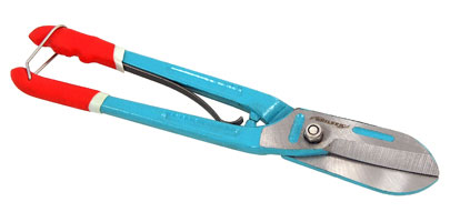 Metal Shears / Tin Snips