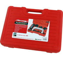 Ball Joint Service Tool Kit