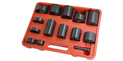 Ball Joint Master Service Set