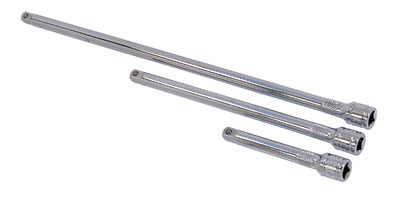 Extension Bar Set