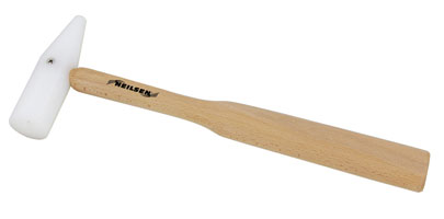 Stud and Screw Extractor Set