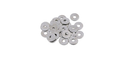Chainsaw Gaskets / Washers