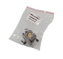 Carburettor for Chain Saws