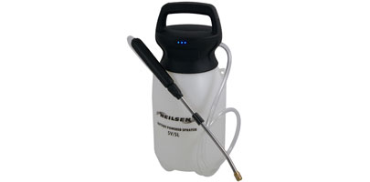 5 litre Battery Powered Sprayer