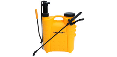 16 litre Sprayer
