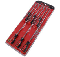 Trim and Door Panel Tool Set
