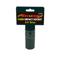 24mm Impact Socket