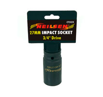 27mm Impact Socket