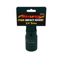 29mm Impact Socket