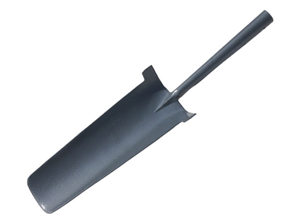 Cable Laying Spade Head