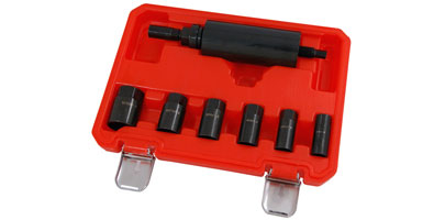 Drive Shaft Puller Set