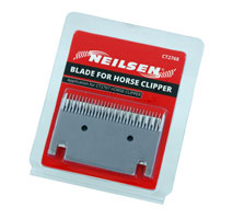 Spare Blades for Horse Clippers