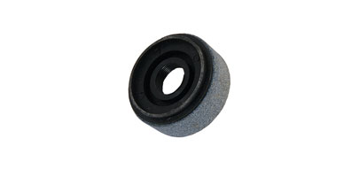 Spare Grinding Wheel