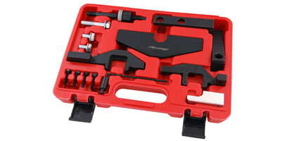 Petrol Engine Timing Tool Kit