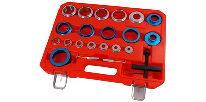 Crankshaft Seal Remover / Installer Kit