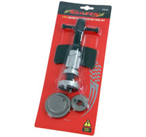 Brake Piston Wind Back Set