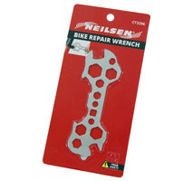 Bicycle Wrench