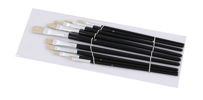 Art Brush Set
