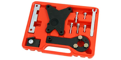 Fiat Timing Setting Kit