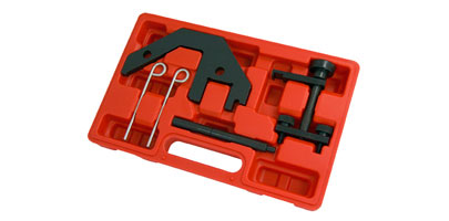 Camshaft Alignment Tool Kit