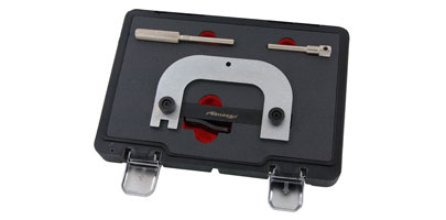 Renault Timing Tool Set