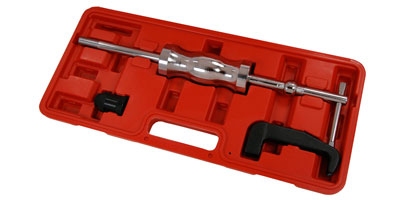 Fuel Injector Extractor Set