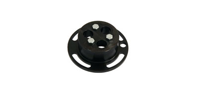 Water Pump Sprocket Retainer