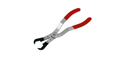 Door Handle Clip Pliers