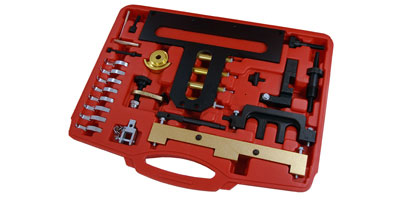 Timing Tool Set - BMW