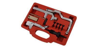 Timing Tool Set - Mini