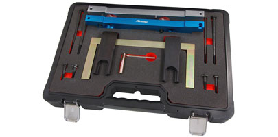 BMW Timing Tool Kit
