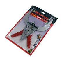 Piston Ring Pliers