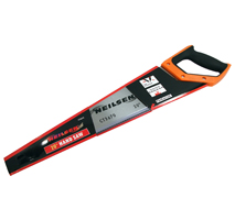 20in. Hand Saw